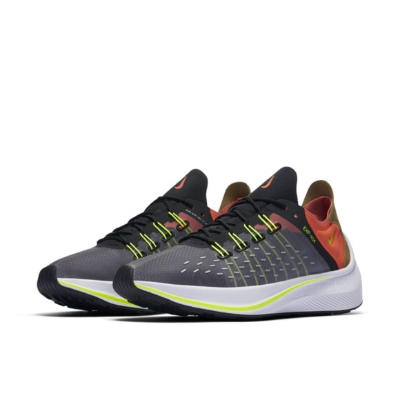 Nike Other - New Nike exp-x14 (gs)